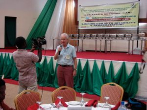 can-donor-chris-brewer-addresses-participants-at-the-4th-cbr-conference-in-nigeria