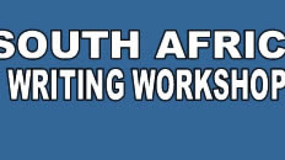 Articles from the South Africa Writers' Workshop