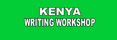 Articles from the Kenya Writers' Workshop