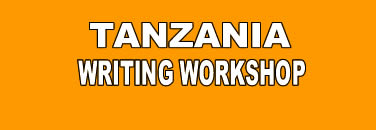 Articles from the Tanzania Writers' Workshop