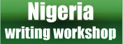 Articles from the Nigeria Writers' Workshop