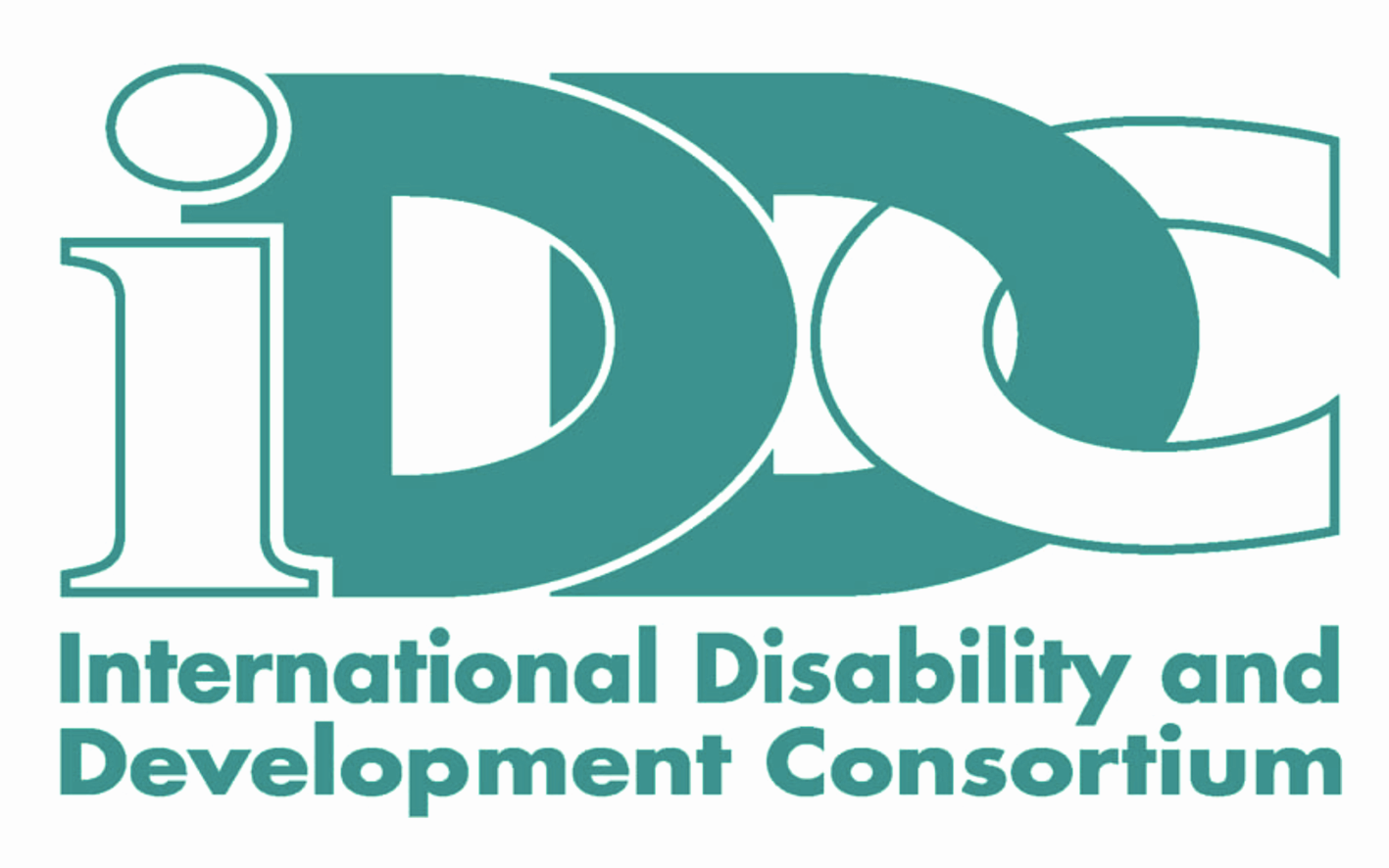 IDDC Consultation on Inclusive Development