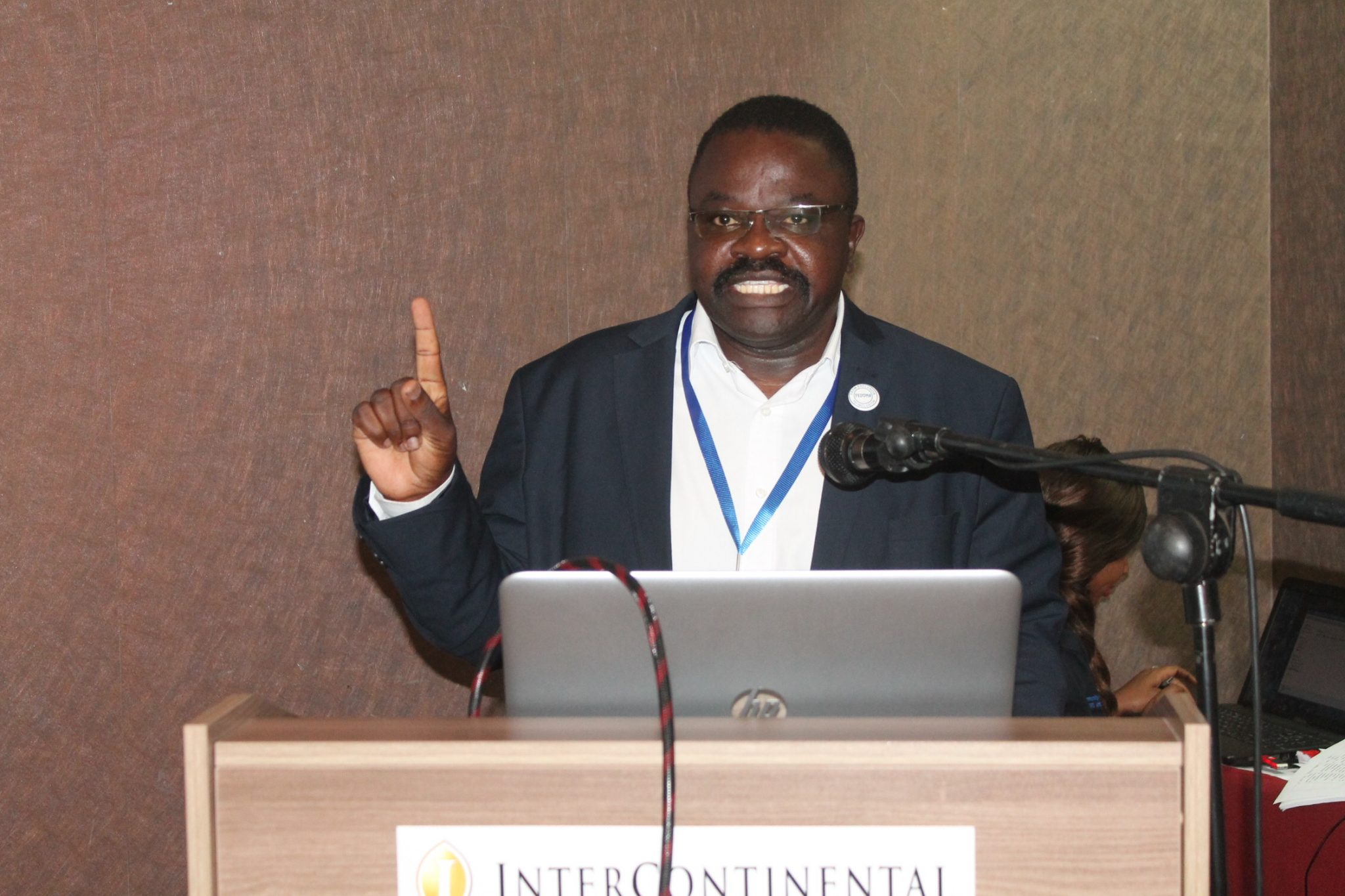 African countries struggling to achieve disability inclusion in SDGs