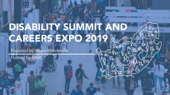 The Eighth Annual Disability Summit and Careers Expo