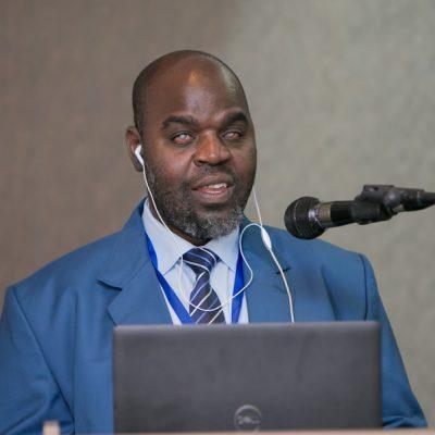 Dr. Abdul Busuulwa