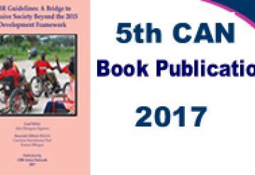 Publications/Books