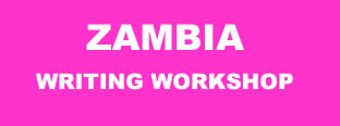 Articles from the Zambia Writers' Workshop